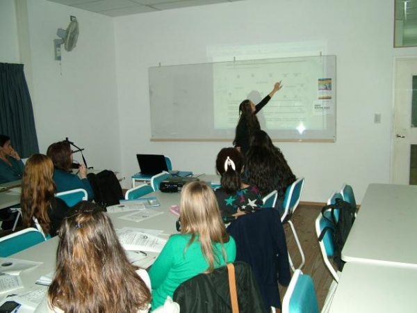 Curso decoracion de interiores