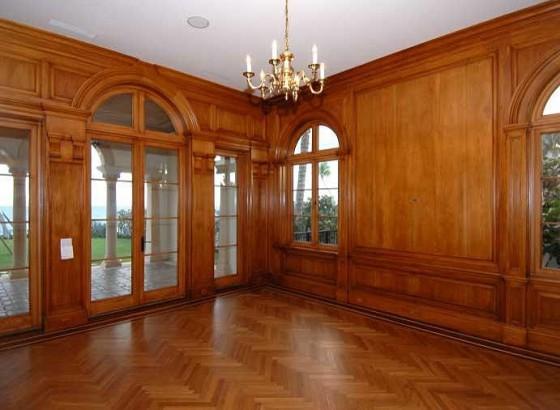 Cursos decoración de interiores