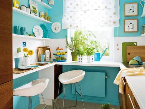 Decoracion de cocinas pequeñas.jpg