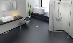 Fotos decoracion de baños