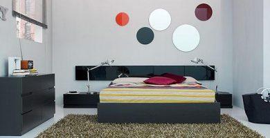 Fotos decoracion de interiores