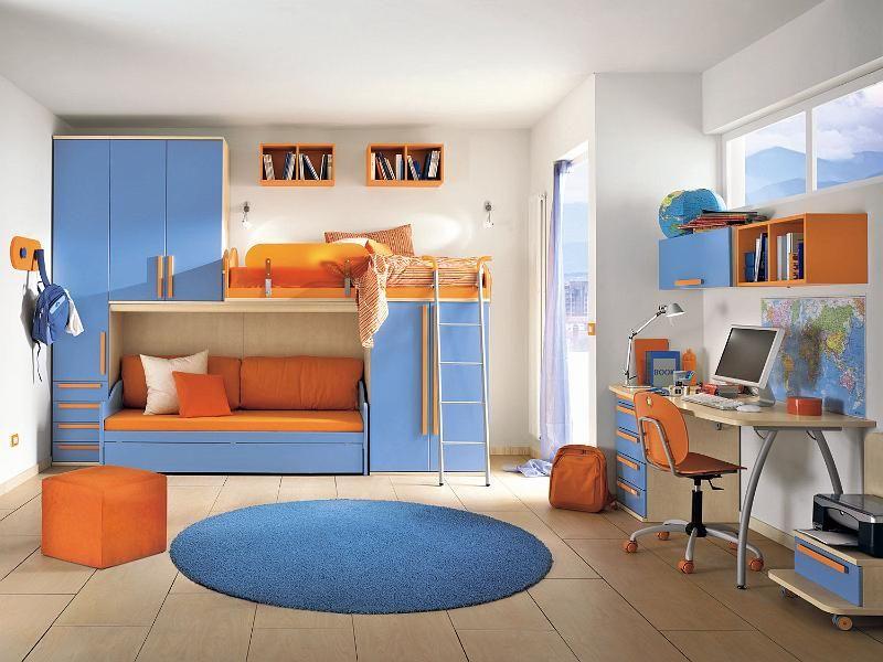 camas infantiles nio dormitorios pequeos para nios imgenes para la decoracin de with decoracion habitacion infantil nio
