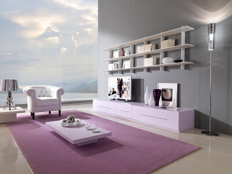 Ideas Como Pintar Mi Casa. Gallery Of Ideas Para Decorar Yo Misma Mi ...