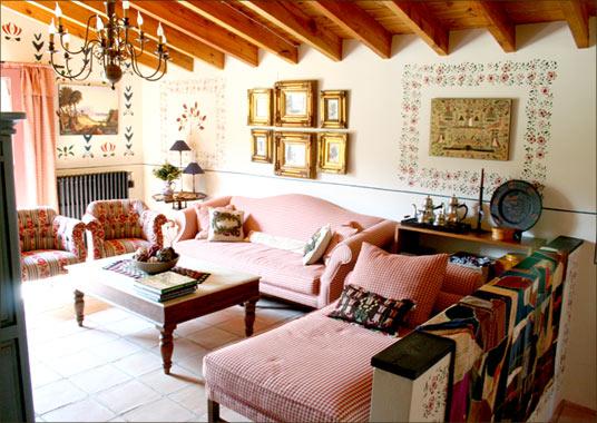 ideas decoracion de interiores