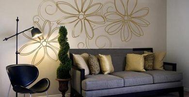 Imagenes decoracion de interiores
