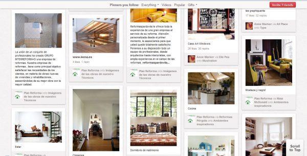 Paginas De Decoracion De Interiores - Videos-de-decoracion-de-interiores