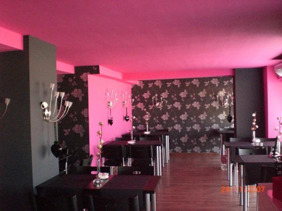 decorar-color-rosa
