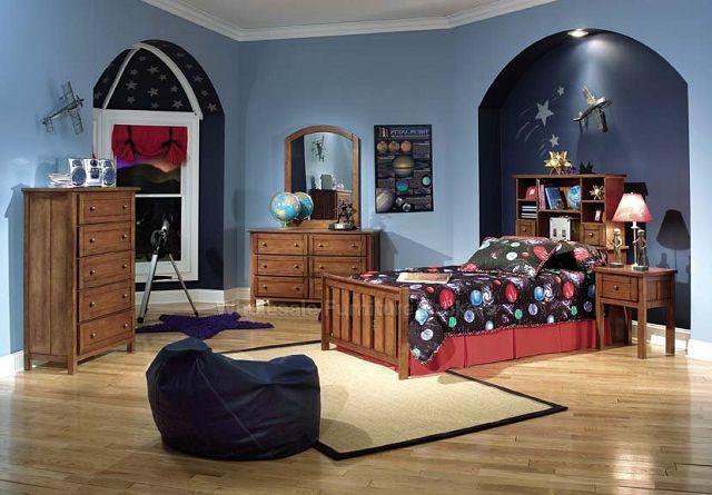 foto-de-habitacion-para-adolescentes
