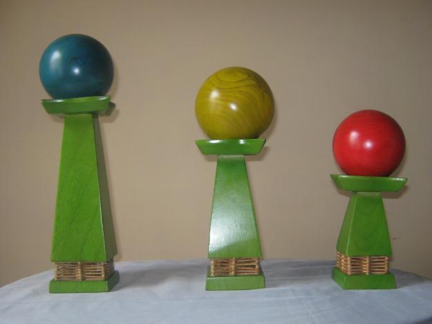 Art culos de decoraci n para el hogar for Articulos de decoracion hogar