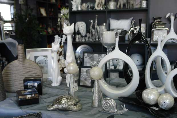 Como ahorrar energia dentro de la casa for Elementos decorativos para el hogar
