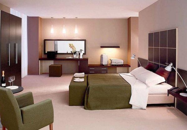 Como decorar mi cuarto con mi pareja - Como decorar una habitacion moderna ...