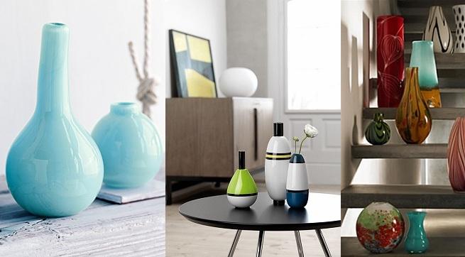 Cosas de decoracion de casas dormitorios for Cosas de casa decoracion