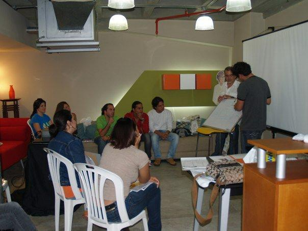 Cursos de decoracion de interiores gratis for Programa para decoracion de interiores gratis
