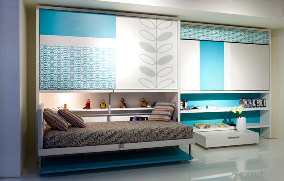 cuartos juveniles modernos para hombres – Dabcre.com