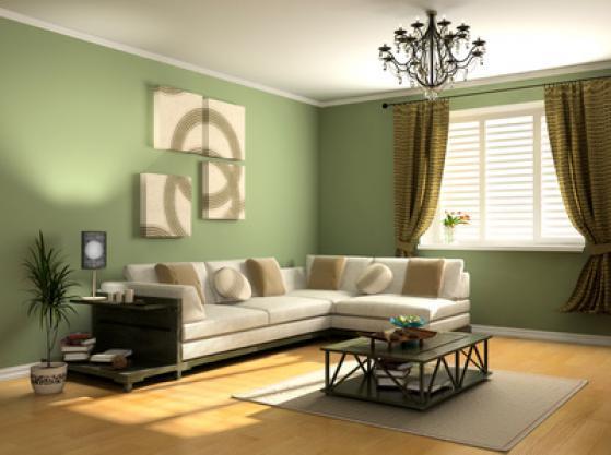 Butterfly kitchen curtains - Catalogo De Home Interiors Usa Car Interior Design
