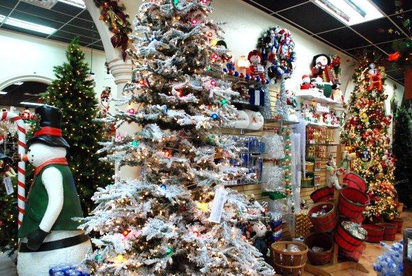 Tiendas De Decoracion Casa ~ Decoraci?n de mesas de navidad