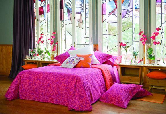Decoracion de habitaciones juveniles - Habitaciones juveniles decoracion ...
