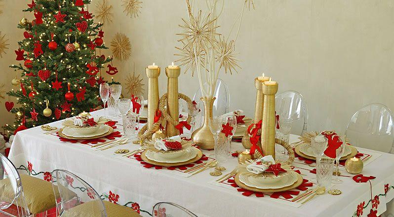 Decoracion de navidad - Chimeneas decoradas para navidad ...