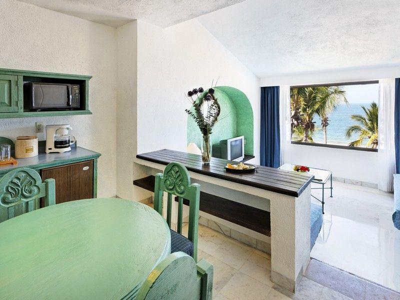 Decoracion de interiores de casas for Decoracion de interiores modernos