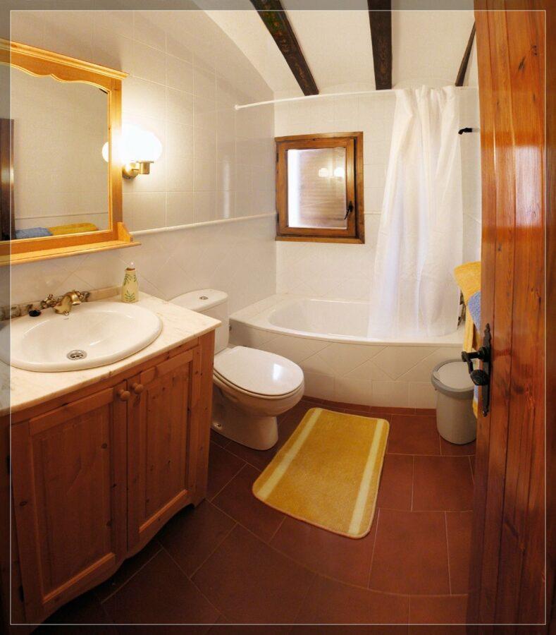 Baño Bidet Incorporado:Decoracion y diseño de baños