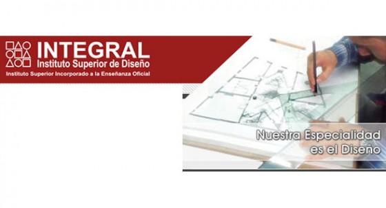 Donde estudiar decoracion de interiores for Estudiar decoracion de interiores a distancia
