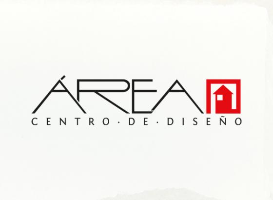 Empresas confiables de decoracion de interiores for Decoracion de interiores logo