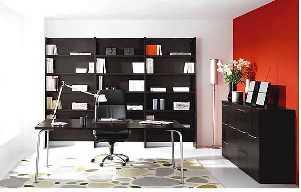 Estudios de decoraci n de interiores - Estudios de decoracion de interiores ...