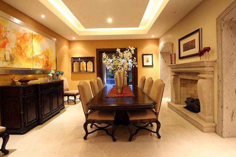 Programas de decoracion de casas finest cmo queda en la for Programa decoracion interiores