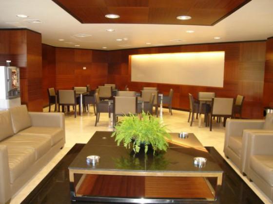 Imagenes de decoracion de interiores - Programas de decoracion de interiores gratis ...