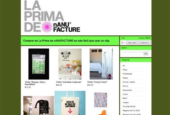 objetos de decoraci n online On objetos de decoracion online