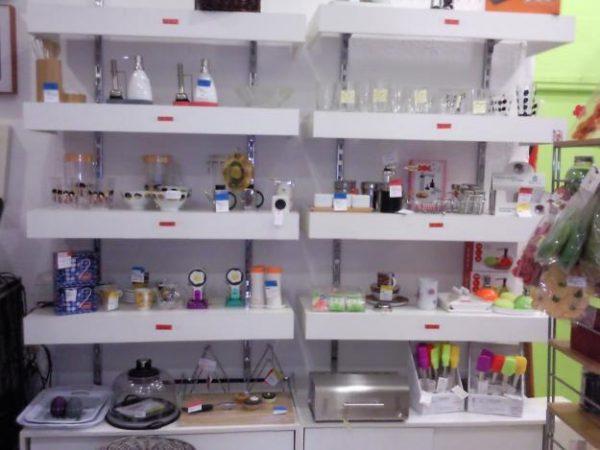 Tiendas de decoraci n en malaga - Decoracion malaga ...