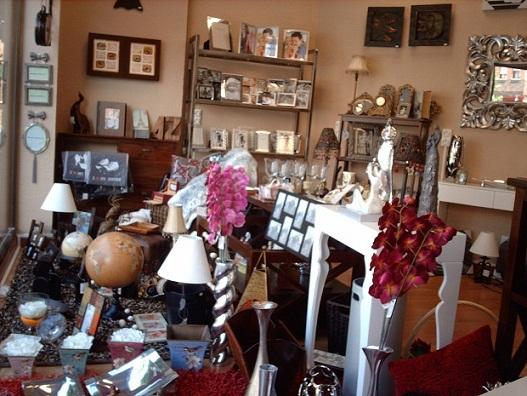 Tiendas De Decoracion En Valencia ~ tiendas de decoraci?n en valencia existen diversas tiendas de